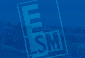 lsm-ogloszenia