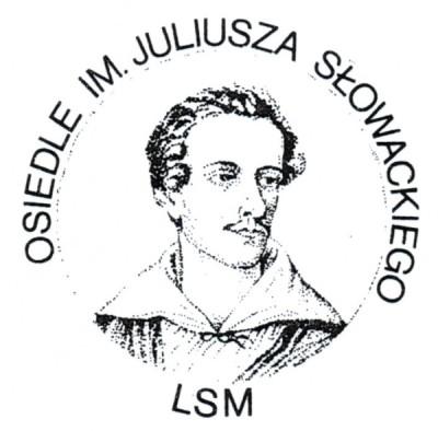 Osiedle Im Juliusza Słowackiego